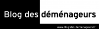blog des déménageurs-01