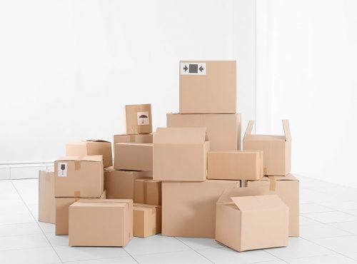 cartons-demenagement